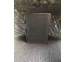 Ipad Air 1 16 GB y Teclado cover bluetooth.