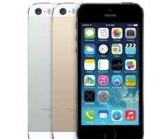 iPhone 5s 32gb 4glte
