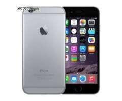 iPHONE 6 PLUS FACTORY
