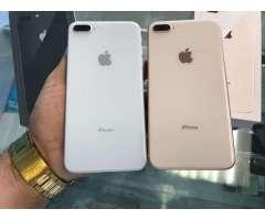 iphone 8 plus 64gb semi factory