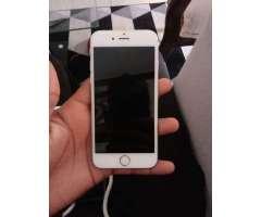 iPhone 6 normal para piezas