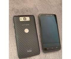 Motorola Droid Ultra XT1080 16gb
