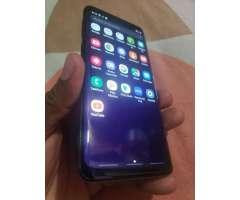 Samsung Galaxy S9. 64GB