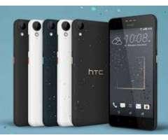 HTC DESIRE 530 (2016)