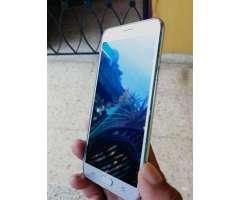 Samsung J7 con dos cuentas wassapp