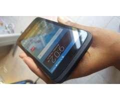 HTC DESIRE 526, CAMARA 8MP, CLASE A