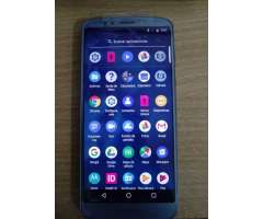 Motorola Moto E5 Plus 32Gb Desbloqueado