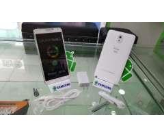 Samsung Galaxy note 3 32gb DEsbloqueadas