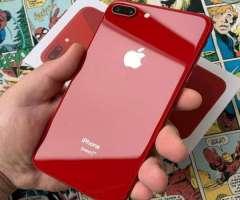 IPhone 8plus Factory 128gb