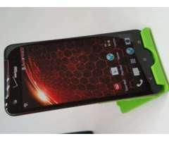 HTC DROID DNA, 5 PULGADAS, CLASE B