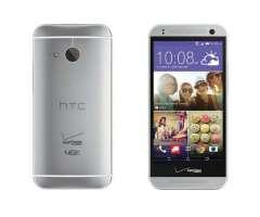 HTC REMIX (M8 MINI) CAMARA 13MP, 16GB, CLASE B