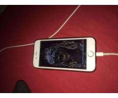 Cambio iPhone 6 normal y un 5s por un 6s plus o un 7 plus