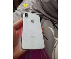 $26000 iPhone x 256gb