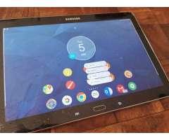 Tableta Galaxy Note 2014
