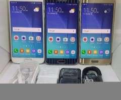 Samsung Galaxy Note 5 | 32GB | 4G