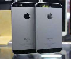 APPLE iPhone 5s 32GB 4glte