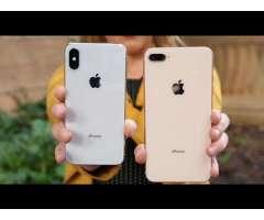 Apple iPhone 8 Plus semi factory
