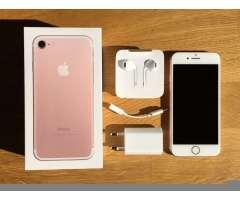 Apple iPhone 7 32GB MFTECH of3rta