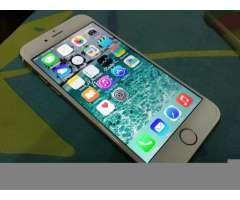 Apple IPhone 6 64gb MFTECH of3rta