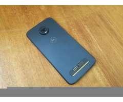 Motorola Z3 Play 64GB, 4GB Ram