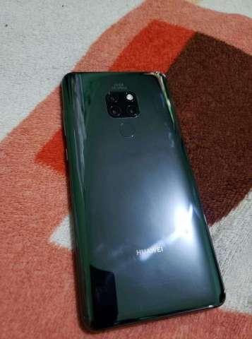 vendo o cambio Huawei mate 20