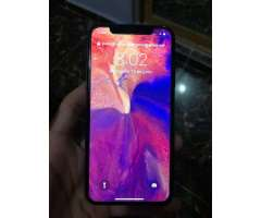 Iphone X 64gb Semi Factory