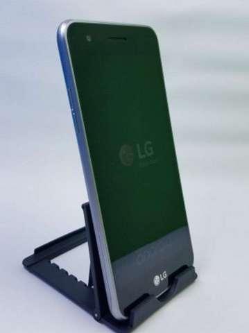 LG RISIO 2