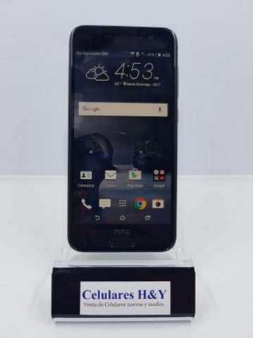 HTC A9 32GB
