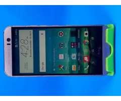 HTC ONE M9 CLASE B