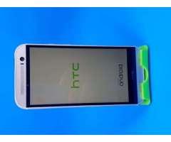 HTC ONE M8 CLASE B