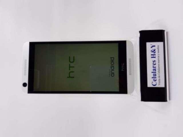 HTC DESIRE 626 13MP 16GB