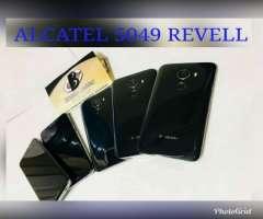 Alcatel 32gb
