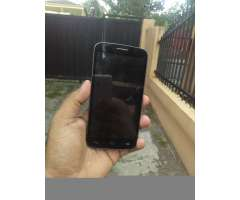 Alcatel onetouch Fierce 2 Android Whatsapp
