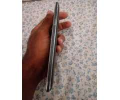 CELULAR  SAMSUNG GALAXY NOTE 4 , 32GB ,3 GB RAM