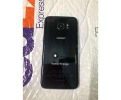 Samsung S7 Edge Verizon