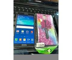 Samsung galaxy note 3 negra rec lleg 32GB