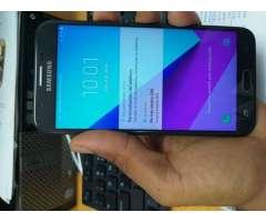 Samsung J7 Perx