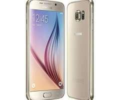 Samsung Galaxy S6 32 Gb 4g