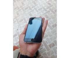 Vendo iphone 6 de 64gb 9/10 nitido factory ud83dudd25ud83dudcf2ud83cudfc3u200du2642ufe0f