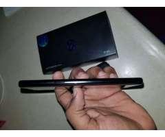 SAMSUNG GALAXY S9 128GB NORMAL NEGRO