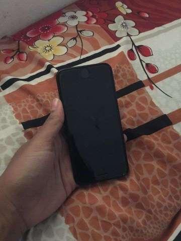 iPhone 7 en iCloud