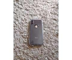 Iphone x 64gb factory