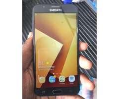 Samsung j 7 sky pro