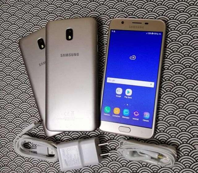 Samsung j7 2018 16 gb, galaxy j7 Refine, Star