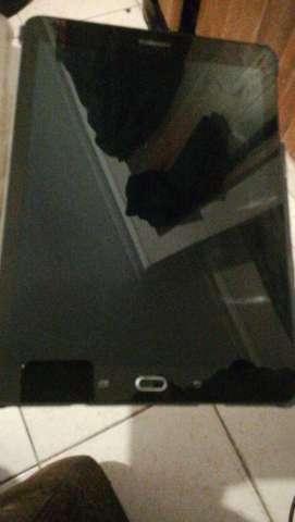 Vendo Samsung Galaxy tab S2