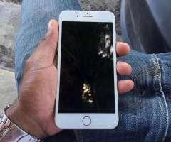 IPhone 7 Plus 32 GB FACTORY
