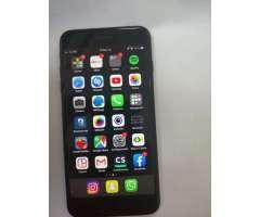 Iphone 7plus 128GB , Desbloqueado