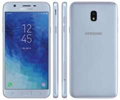 VENDO  Samsung Galaxy J7 Star 32GB