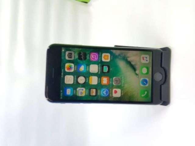 IPHONE 6S DE 64GB, FACTORY