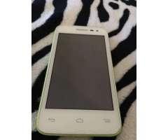 Celular Alcatel One Touch Pop S3